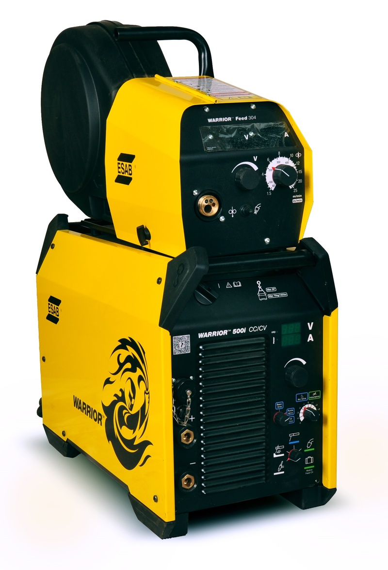 Кабель соединительный SVGA (15M/M) 30m 2 фильтра TV-COM (QCG120H-30M)